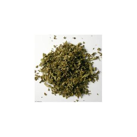 Plante a fumer asperule odorante herboratheque des for Plante odorante