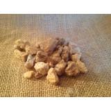 Sal tree resine