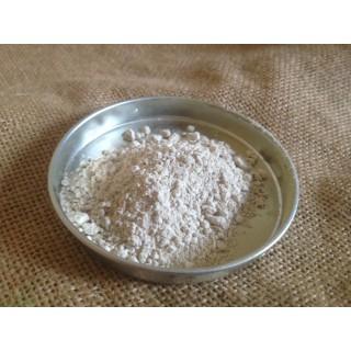 Kapi kachu ( Mucuna pruriens )