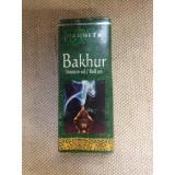 Bakhur