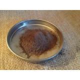 Souchet odorant ( Koraï )
