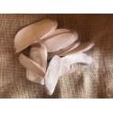 Pivoine blanche ( Bai Shao )